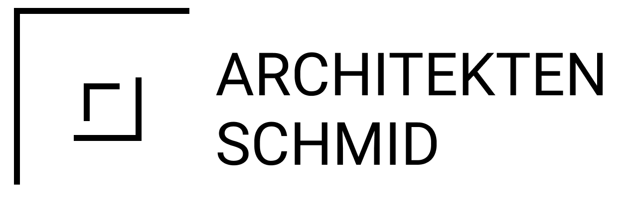 Architekten-Schmid